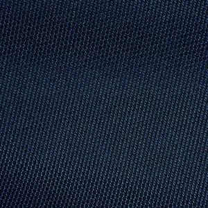 Ткань Жаккард, цвет синий (i2848)