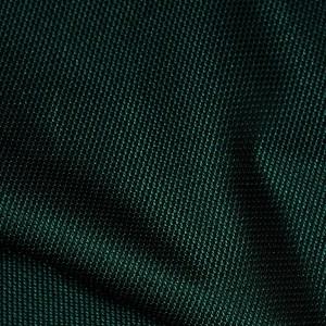 Ткань Жаккард (i2852)