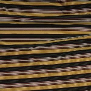 Ткань Жаккард, узор полоска (i2853)