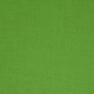 Ткань Батист (i3292)