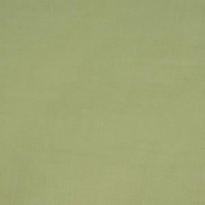 Ткань Батист (i3293)