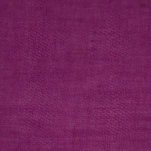 Ткань Батист (i3294)