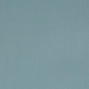 Ткань Хлопок Рубашечный (i3296)
