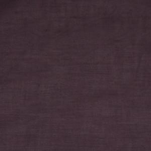 Ткань Батист (i3298)
