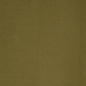 Ткань Батист (i3301)