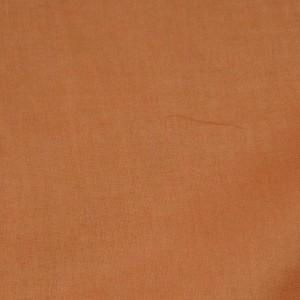 Ткань Батист (i3304)