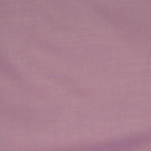 Ткань Батист (i3305)