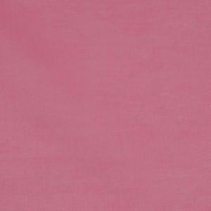 Ткань Батист (i3308)