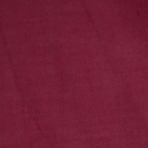 Ткань Батист (i3309)