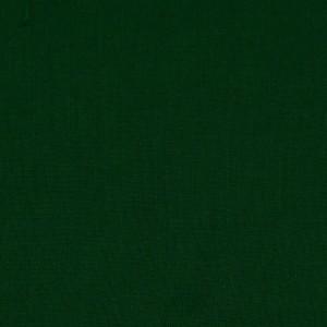 Ткань Крапива (i3297)