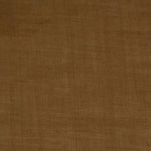 Ткань Крапива (i3316)