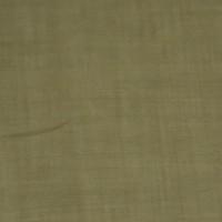 Ткань Крапива