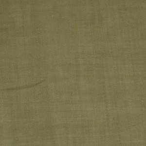 Ткань Крапива (i3317)