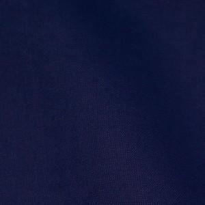 Ткань Крапива (i3318)