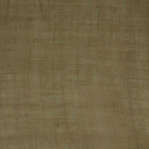 Ткань Крапива (i3320)