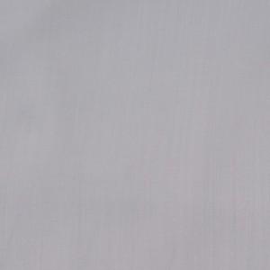Ткань Крапива (i3321)