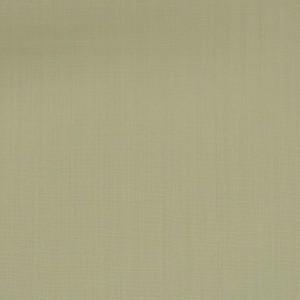 Ткань Крапива (i3322)