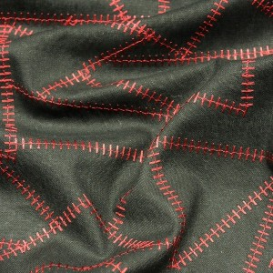 Ткань Лен (i3619)