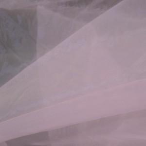 Ткань Органза (i6105)