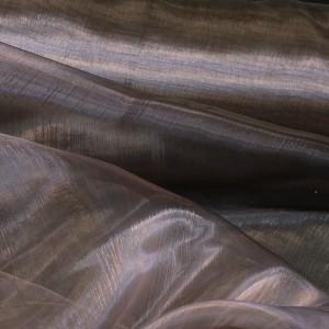 Ткань Органза (i6130)