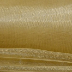 Ткань Органза (i6154)