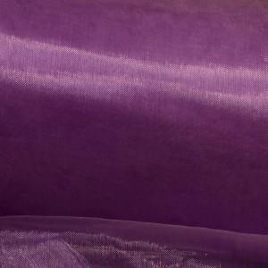Ткань Органза (i6156)