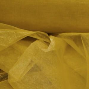 Ткань Органза (i6158)