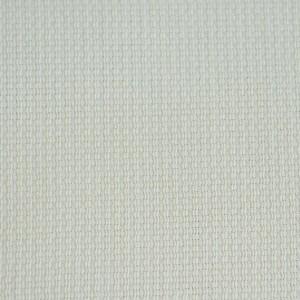 Ткань Шелк (i3030)