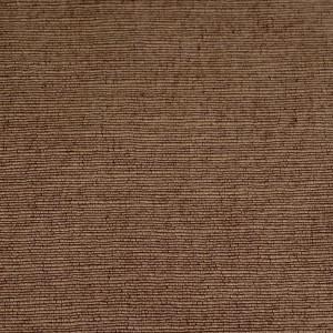 Ткань Шелк (i3032)