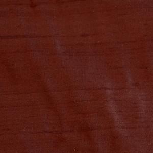 Ткань Шелк (i3035)