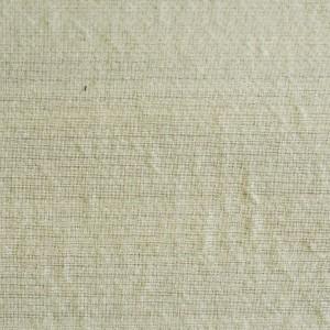 Ткань Шелк (i3037)