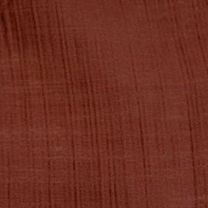Ткань Шелк (i3038)