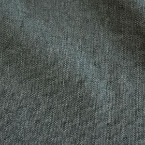 Ткань Шелк (i3044)