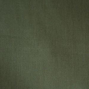 Ткань Шелк (i3045)