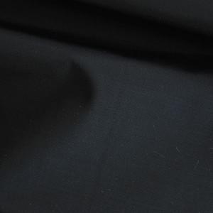 Ткань Шелк (i3046)
