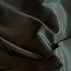 Ткань Шелк (i3051)