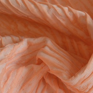 Ткань Шелк (i3055)