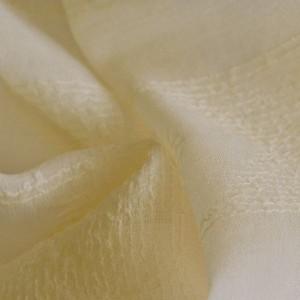 Ткань Шелк (i3057)