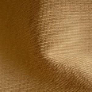 Ткань Шелк (i3060)
