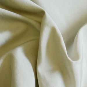 Ткань Шелк (i3062)