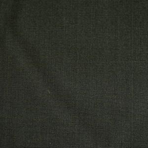Ткань Шелк (i3066)