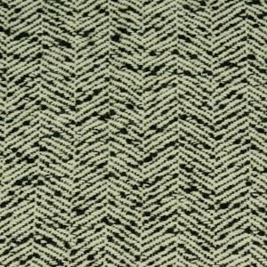 Ткань Шерсть Пальтовая (i4919)
