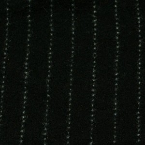 Ткань Шерсть Пальтовая (i4921)
