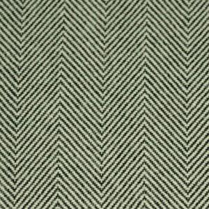 Ткань Шерсть Пальтовая (i5234)
