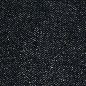 Ткань Шерсть Костюмная (i5255)