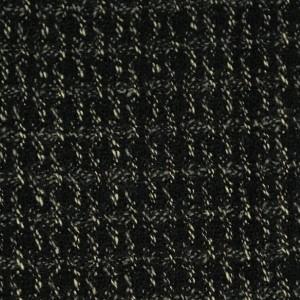 Ткань Шерсть Костюмная (i5256)