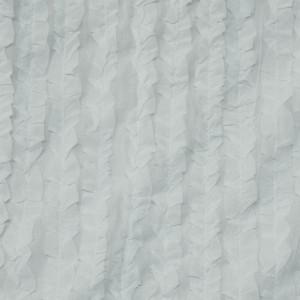 Ткань Шитье (i3242)