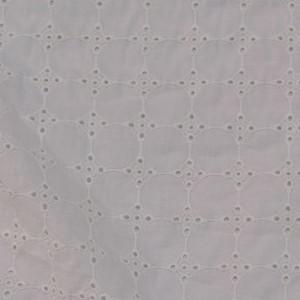 Ткань Шитье (i3246)