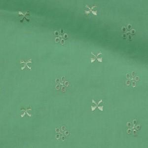 Ткань Шитье (i3250)