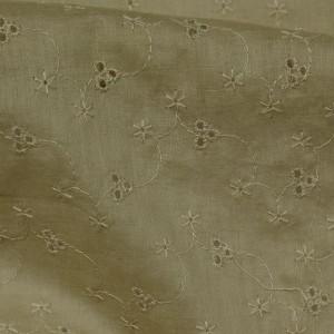 Ткань Шитье (i3253)